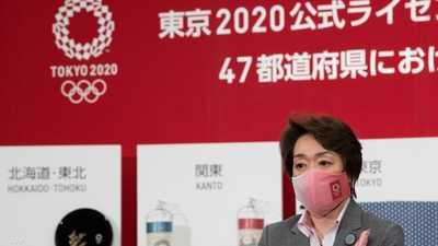 أولمبياد طوكيو.. قرارات مصيرية مع وضع وباء كورونا