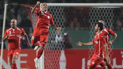 تفاؤل وحذر في ساحة تونس الكروية بعد قرعة كأس العرب 2021
