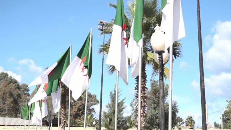 الجزائر.. القوائم الحرة تتصدر ترشيحات الانتخابات البرلمانية