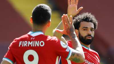 صفقة الـ145 مليونا.. لماذا قد يضحى ليفربول الآن بمحمد صلاح؟