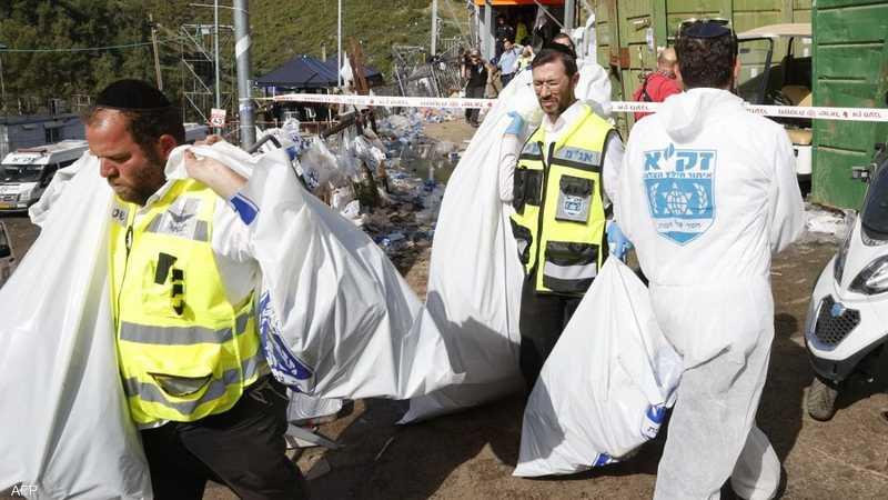 مقتل ما لا يقل عن 44 شخصا وإصابة 150 آخرين
