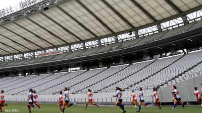 """أولمبياد طوكيو في مهب الريح.. والسبب """"قرار"""" مدن يابانية"""