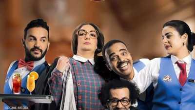 """القضاء المغربي ينتصرُ لسلسلة """"كوميدية"""" ويرفضُ """"شكوى المحامي"""""""
