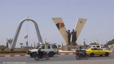"""تشاد.. المعارض البارز """"صالح كبزابو"""" يعترف بالمجلس العسكري"""