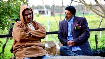 """""""وجيج 2"""".. ضجيج يدق ناقوس الخطر حول الشباب الليبي"""
