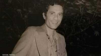 الفنان ماهر العطار توفي بعد صراع مع المرض