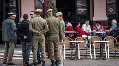 المغرب.. جائحة كورونا توقع ربع المقاهي في شراك الإفلاس
