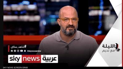 """""""إخوان"""" ليبيا في NEW LOOKوحوارات سعودية مع إيران وسوريا؟!"""
