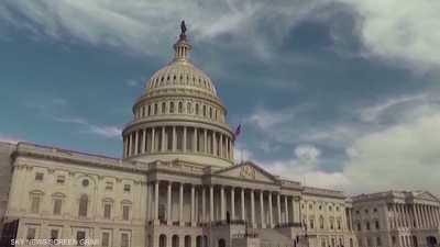واشنطن تؤيد رفعا عالميا لبراءات اختراع اللقاحات