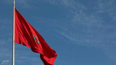 """المغرب يستدعي سفيرته في ألمانيا احتجاجا على """"مواقف عدائية"""""""