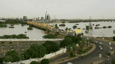 """السودان.. فتيات يسلكن طرقا وعرة هربا من """"العنوسة"""""""