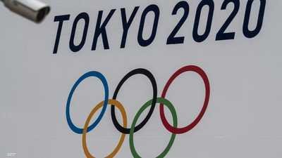 كورونا تمدد الطوارئ في اليابان.. ومصير الأولمبياد على المحك