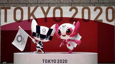 القول الفصل.. ما مصير أولمبياد طوكيو في ظل جائحة كورونا؟