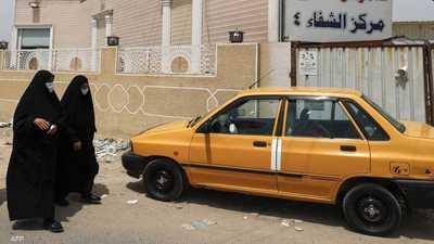 المأساة أثارت موجة غضب لدى العراقيين