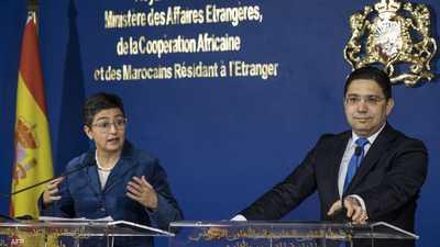 الأزمة بين المغرب وإسبانيا.. هل تتجه إلى مزيد من التصعيد؟