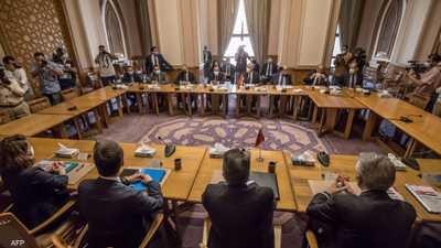 """ما بعد """"المباحثات الاستكشافية"""".. جولات مرتقبة بين مصر وتركيا"""