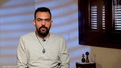 خالد عليش يعترف: شكلي يدفع المخرجين لزجي في أعمال الكوميديا
