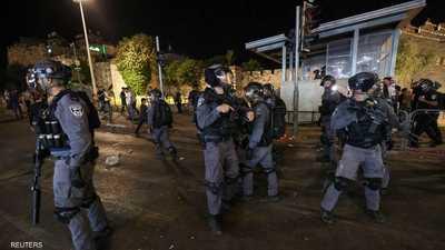 إدانات عربية لإسرائيل.. وتحذير من مغبة التصعيد