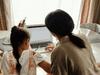 انتشار التعليم عن بعد خلال جائحة كورونا