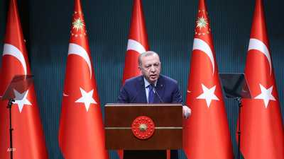 تصريحات أردوغان تعرض المناقشات الأولية بين مصر وتركيا للفشل