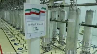 روحاني: تم الاتفاق على رفع العقوبات كافة تقريبا