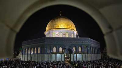 منظمة التعاون الإسلامي تعقد اجتماعا طارئا حول أحداث القدس