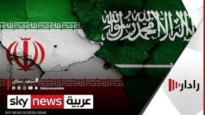 الجزائر.. الحكومة تفرض قيودا على الاحتجاجات الأسبوعية