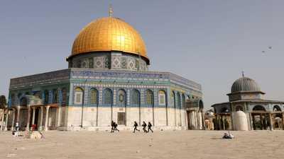 تمسك الرباط بالحقوق الفلسطينية يقطع الطريق على المزايدات