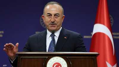 """تركيا ترفض تصنيف الإخوان """"إرهابية"""".. وتعقد التفاهم مع مصر"""