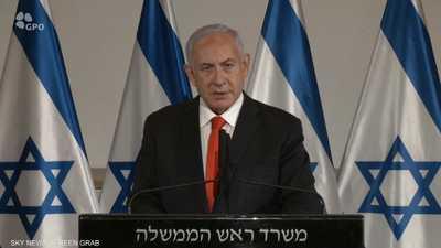 نتانياهو يتوعد حركتي حماس والجهاد بدفع ثمن باهظ