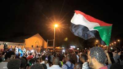 """السودان.. رئيس لجنة فض الاعتصام يكشف """"أسباب التأخير"""""""