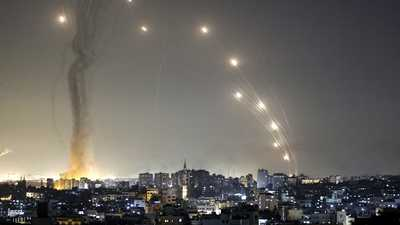 غزة وإسرائيل.. آخر الأخبار لحظة بلحظة