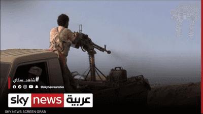 مجلس الأمن يدعو الحوثيين لوقف الأعمال العدائية في مأرب