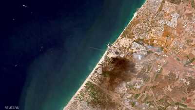 """مصادر إسرائيلية: نتانياهو مستعد لإنهاء """"عملية غزة"""" بشرط"""