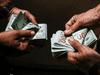 الليرة اللبنانية والدولار الأميركي