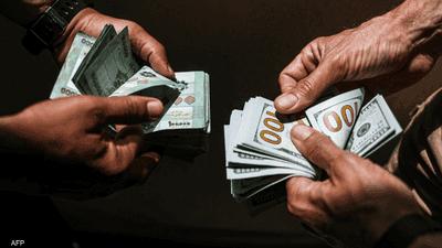 """ماذا يحمل بيان المصرف المركزي اللبناني بشأن """"تسديد الودائع""""؟"""