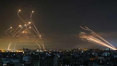 ثمن التصعيد.. كيف يخطط الإسرائيليون لوقف صواريخ غزة؟