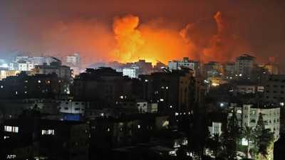 توقعات بتفاقم أزمة الكهرباء في غزة
