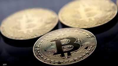 العملات الرقمية.. 3 أسباب للانهيار ومستقبل غامض