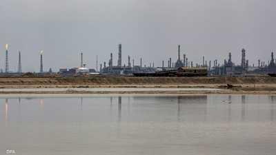 """صفقة """"إكسون موبيل"""".. توجه عراقي جديد لإدارة ملف النفط"""
