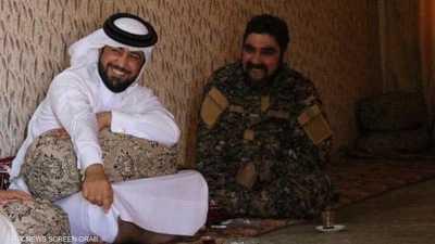عقب فشل اختطافه.. مسلحو داعش يغتالون زعيما قبليا بالعراق