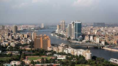 مصر.. عقوبات صارمة على الموظف المتعاطي للمخدرات