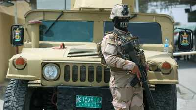 """العراق.. """"اللامركزية العملياتية"""" في الحرب على داعش"""