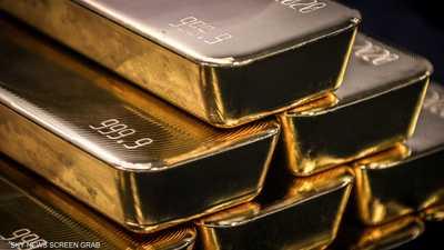 تعرف إلى أسباب ارتفاع أسعار الذهب عالمياً.. وتوقعات الخبراء