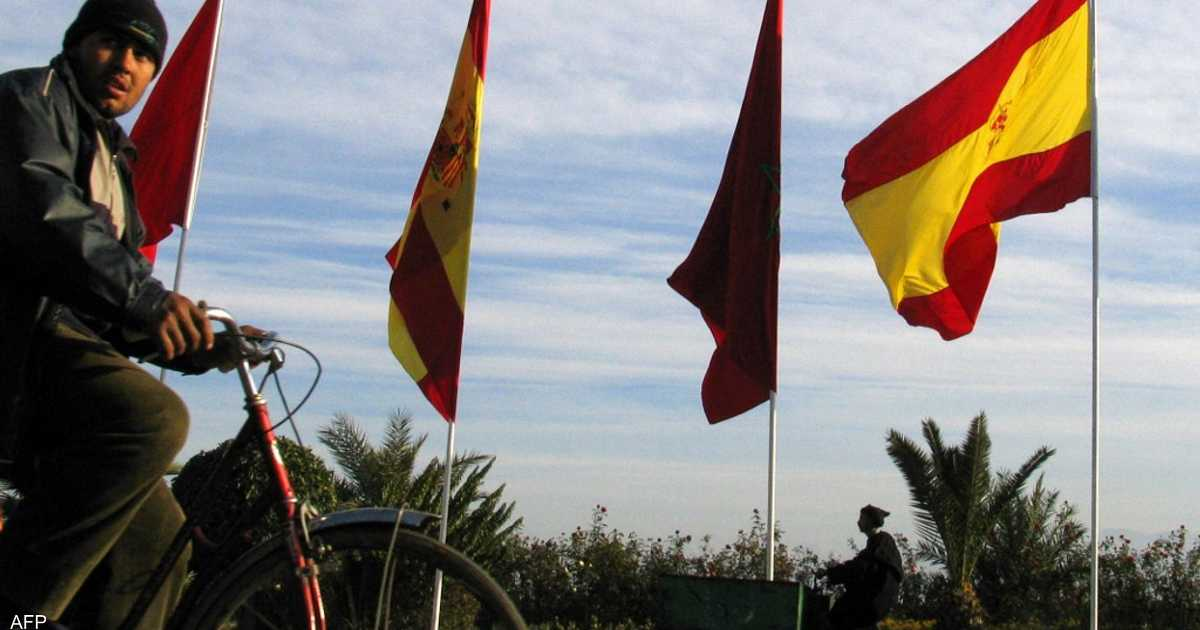 وزير سابق: عدم الاعتراف بجهود المغرب تجاه إسبانيا هو بمثابة