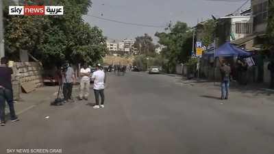 إسرائيل.. المحكمة العليا تقرر الاستماع لعائلات حي الشيخ جراح