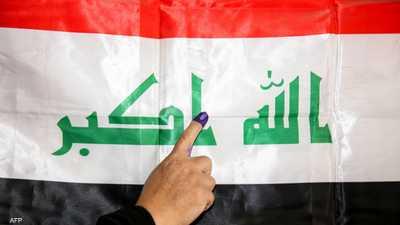 انتخابات العراق 2021
