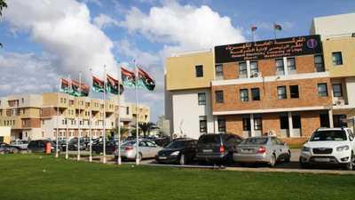 ليبيا تسعى لاستقدام آلاف الأيدي العاملة المصرية