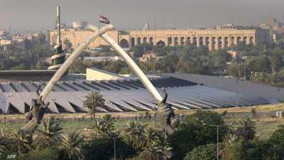 الرفيل.. عاصمة إدارية جديدة في العراق لمنع الانفجار السكاني