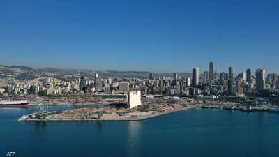 برلمان أوروبا يطالب بإنشاء بعثة تقصي حقائق بشأن انفجار بيروت